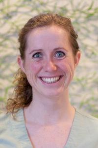 Anita Stokkeland